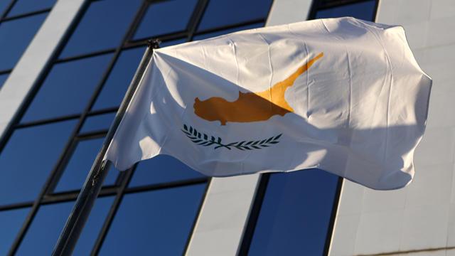 Cyprus-Flag.jpg