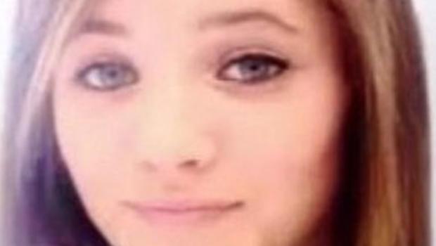 Alabama teen sex pics