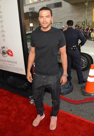 """To Rome With Love"" L.A. premiere"
