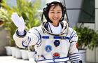 China_space_tAP12061617753.jpg
