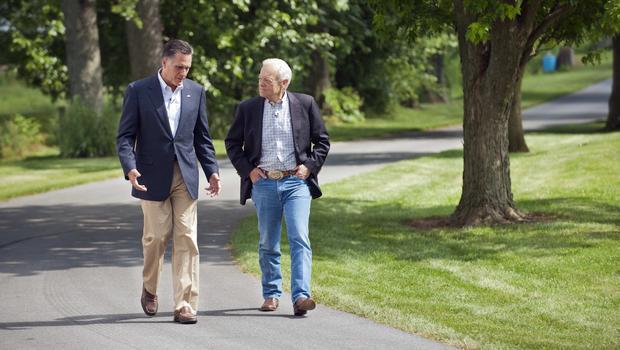 FTN_120616_Romney_4.JPG