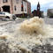 120620-Duluth_flooding-AP120620029070.jpg