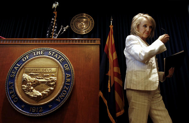 The day in politics: June 25