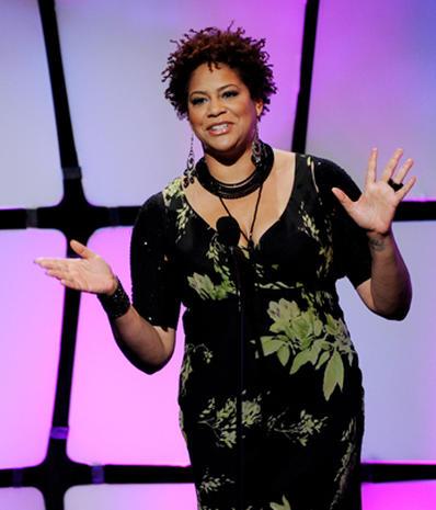Daytime Emmy Awards 2012