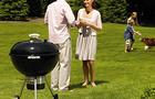 Weber-grill.jpg