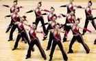 cheerleading_134109341.jpg