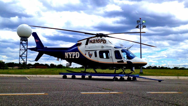 ctm_helicopter_062712.jpg