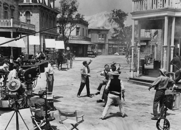 Paramount_1961_ErrandBoy_Jerry_Lewis.jpg