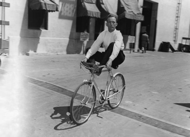 Paramount_1936_Bing_Crosby031.jpg