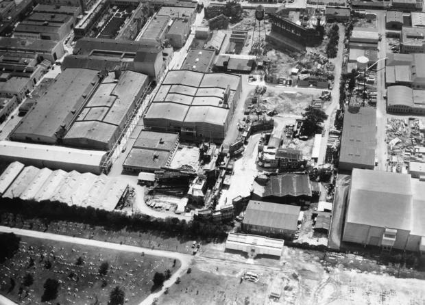 Paramount_1930_Studiolot.jpg
