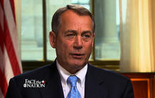 Boehner: Rip health care law out by its roots