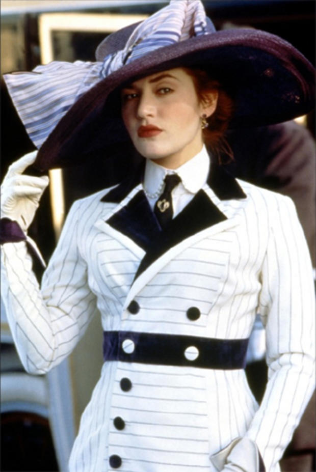 Paramount_Titanic.jpg
