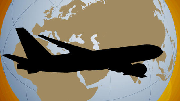 aviation_terror2.jpg