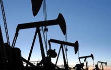 North Dakota oil boom fuels change