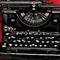 remington-typewriter-640x480.jpg