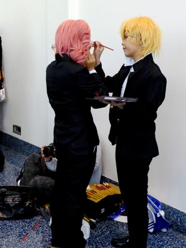 Anime-Expo2012-03.jpg