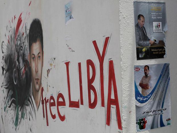 Libya13.jpg