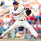 pitcher13.jpg