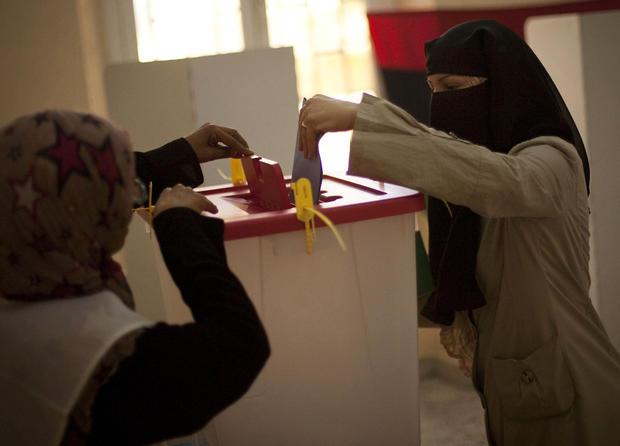 Libya_vote_tAP120707113508.jpg