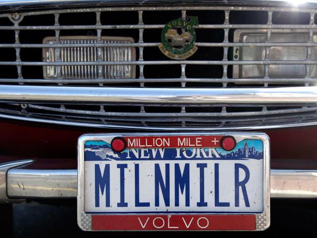 Volvo-Million-Miler-02.jpg