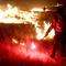 wildfires_AP120707015133.jpg