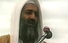 Memorable TV Moments: Death of Osama bin Laden