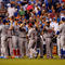 2012_mlb_all_star_148137915.jpg