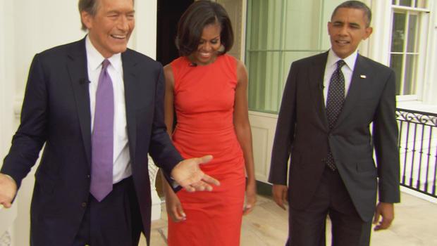 Obamas_Rose2.jpg
