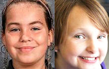 Bodies of missing Iowa cousins identified