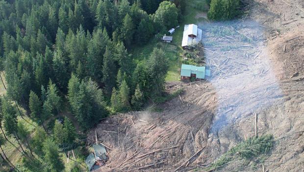 landslide_AP120713127088.jpg