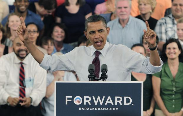 Political Hot Shots: July 16