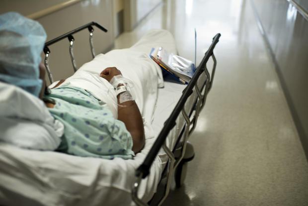 147200068-Kidney-005.jpg