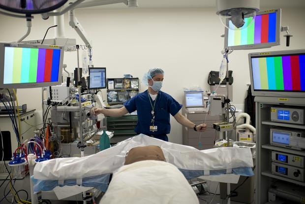 147206060-Kidney-010.jpg