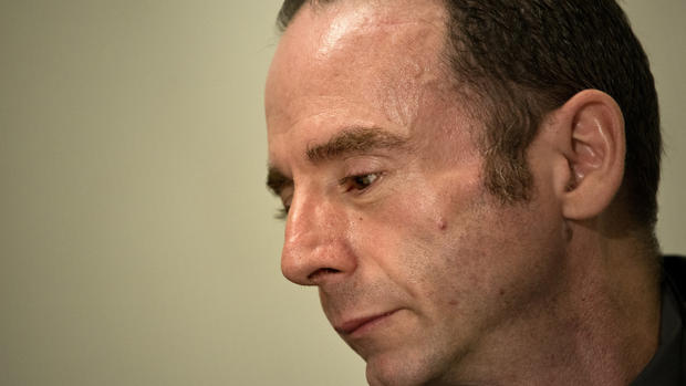 "Man ""cured"" of AIDS: Timothy Ray Brown"