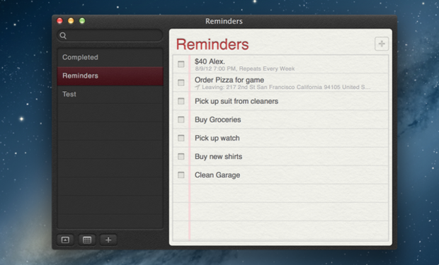 Reminders.png