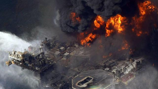 10421-gulf_oil_spill-AP662329248957.jpg