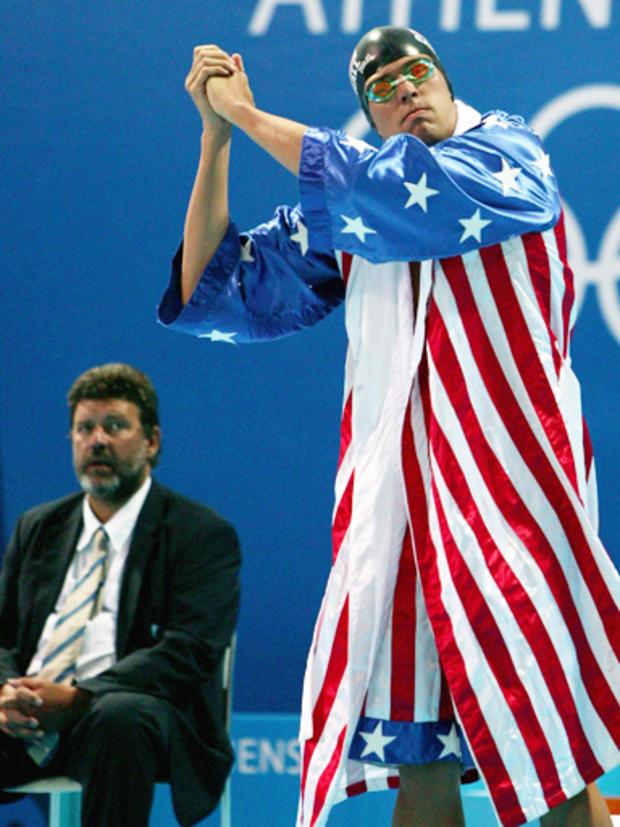 008-Olympic-Fashion002.jpg