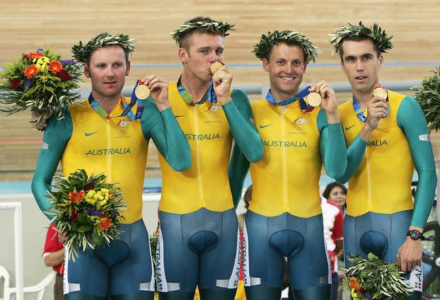 009-Olympic-Fashion.jpg
