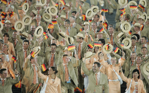007-Olympic-Fashion.jpg