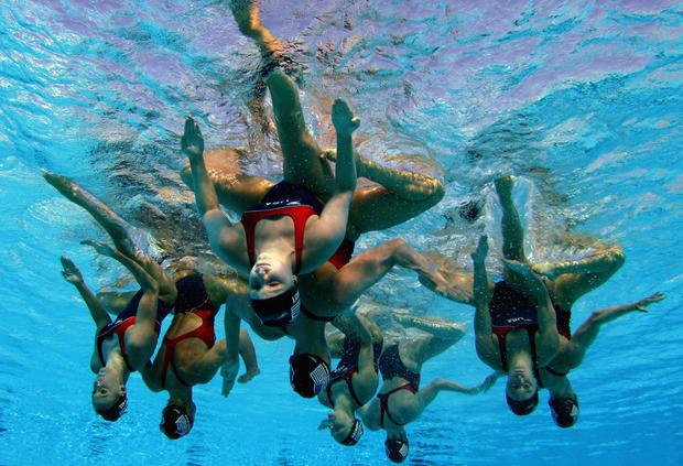 006-Olympic-Fashion.jpg