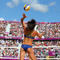 13-Day3Highlights-Olympics.jpg