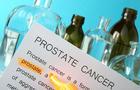 prostatecancer.jpg