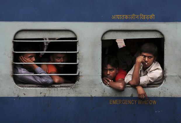 043-IndiaPowerLoss.jpg