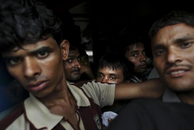 052-IndiaPowerLoss.jpg