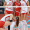 Olympics_149624215.jpg