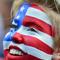 Olympics_fan_149805392.jpg