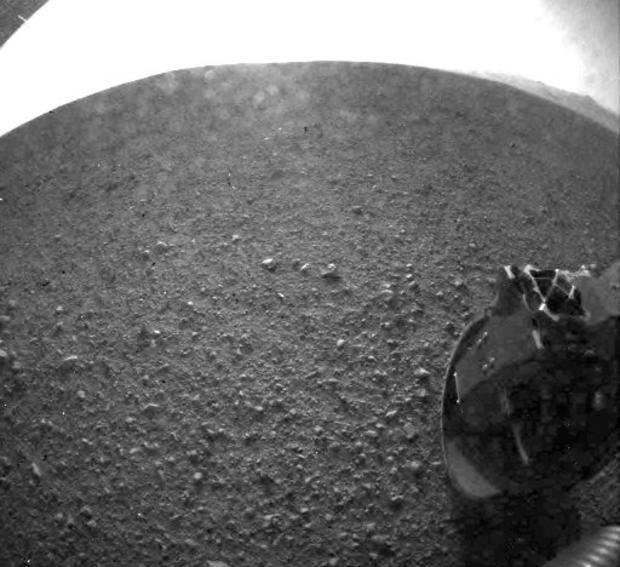 Mars_rover_wheel_1.jpg