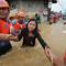 12-Flooding-Manila.jpg