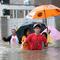 25-Flooding-Manila.jpg