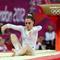 Olympics_149844966.jpg